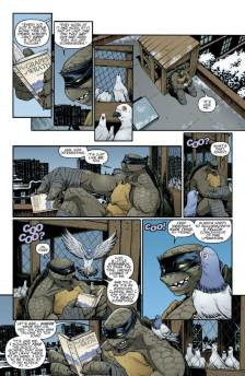 TMNT_Ongoing_67-3