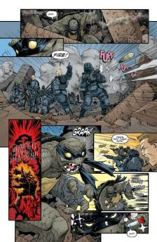 TMNT_Ongoing_67-5