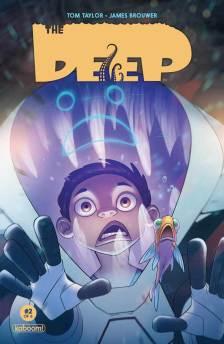 The_Deep_002_A_Main