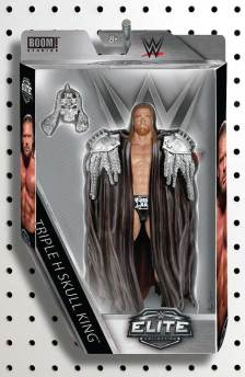 WWE_002_E_ActionFig