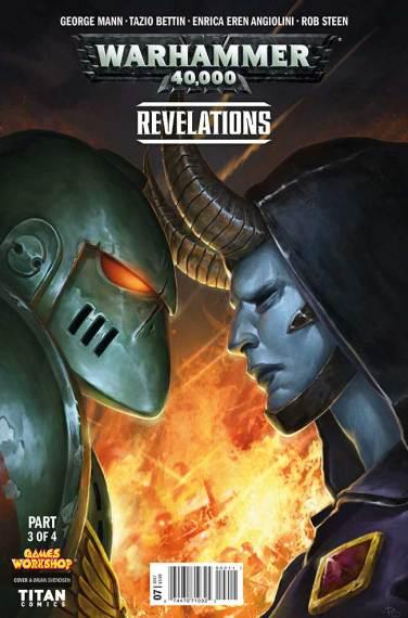 Warhammer_40K_Cover_07_Cover_A_Orjan_Svendsen