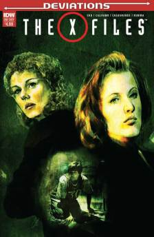 XFiles_deviations-1