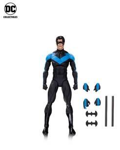 dc_icons_Nightwing_Hush_AF_v01_r01