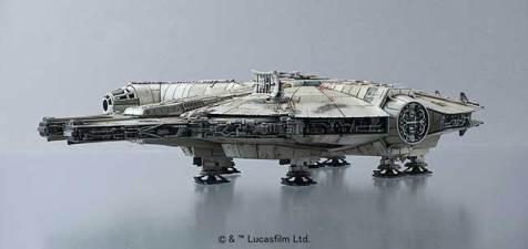sw_ep7_millennium_falcon2