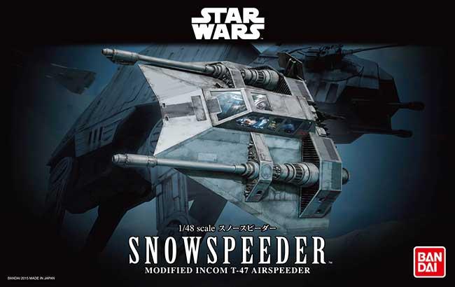 sw_snowspeeder_PAC