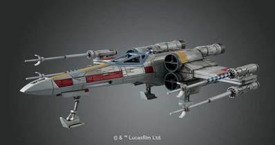 sw_x_wing_starfighter2