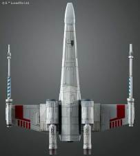 sw_x_wing_starfighter7