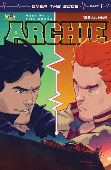 Archie20Fernandvar