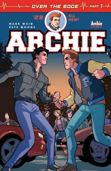 Archie20Main-Woods