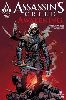Assassins_Creed_Awakening_5_Cover-B