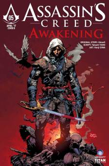 Assassins_Creed_Awakening_5_Cover-B