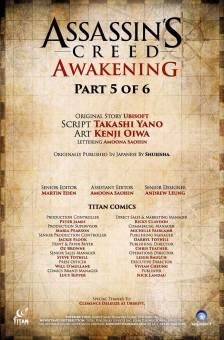 Assassins_Creed_Awakening_5_Credit