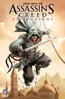Assassins_Creed_Reflections_1_Cover-D