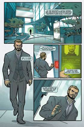 Assassins_Creed_Reflections_1_Page-1