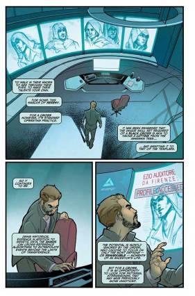 Assassins_Creed_Reflections_1_Page-2