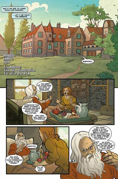 Assassins_Creed_Reflections_1_Page-3