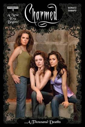 Charmed001-Cov-C-PhotoGroup