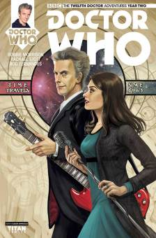 Doctor_Who_The_Twelfth_Doctor_2_15_Cover-A