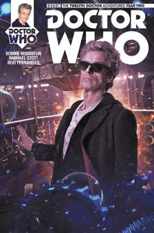 Doctor_Who_The_Twelfth_Doctor_2_15_Cover-B