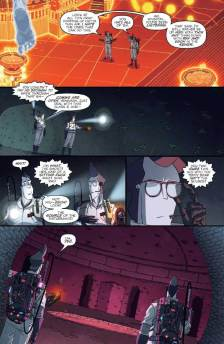 Ghostbusters101_01-4
