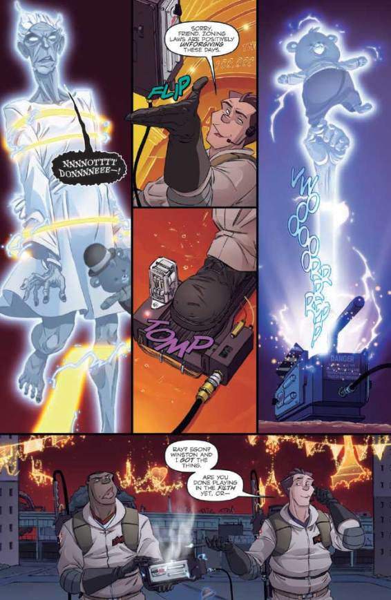 Ghostbusters101_01-6