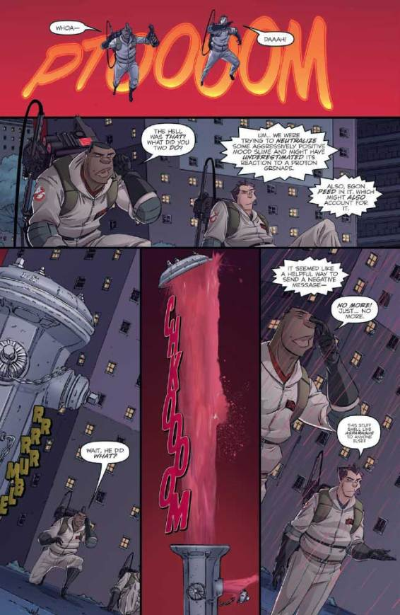 Ghostbusters101_01-7
