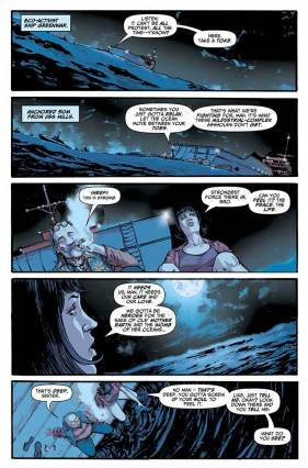 HOOK_JAW_4_Pg1