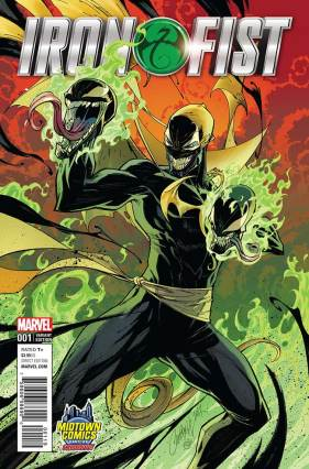 Iron_Fist_1_Campbell_Venomized_Variant