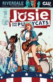 JosieAndThePussycats_05-0