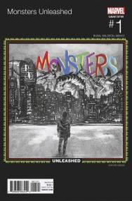 Monsters_Unleashed_1_Greene_Hip_Hop_Variant
