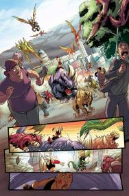 Monsters_Unleashed_1_Preview_1