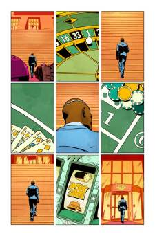 NIck_Fury_1_Preview_1