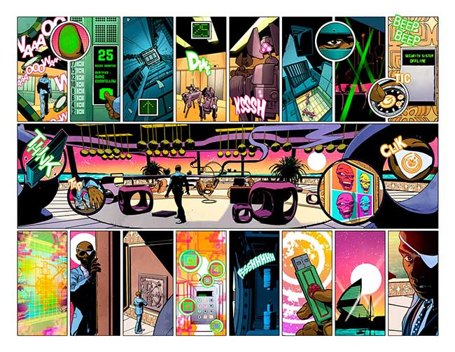 NIck_Fury_1_Preview_3