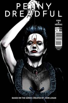 PENNY_DREADFUL_#1_COVER_A_STEPHEN_MOONEY