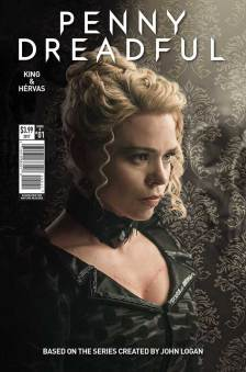 PENNY_DREADFUL_#1_COVER_B_PHOTO