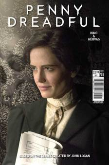 PENNY_DREADFUL_#1_COVER_C_PHOTO