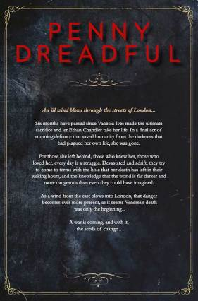 PennyDreadful_1-Credits