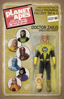 PlanetApes_GreenLantern_002_E_ActionFigure