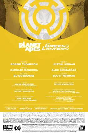 PlanetApes_GreenLantern_002_PRESS_2