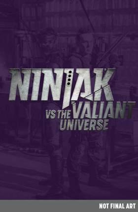 RAPTURE_002_VARIANT_NINJAK-VS_PHOTO