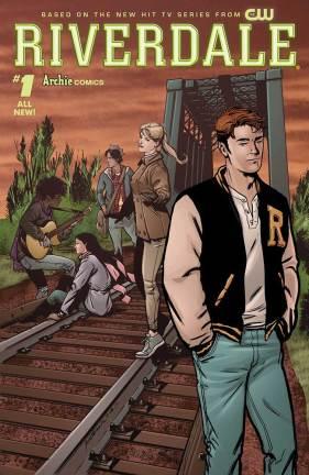 Riverdale-#1_KrauseVar