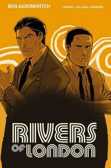 RiversOfLondon_Cover_Promo_Emma_Vieceli