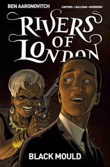 Rivers_Of_London_Black_Mould_3_5_C-B