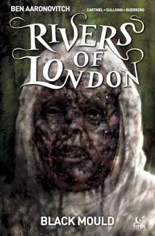 Rivers_Of_London_Black_Mould_3_5_C-C