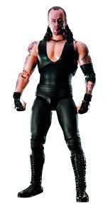 SHF-Undertaker_1w