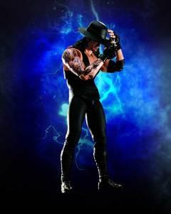 SHF-Undertaker_3