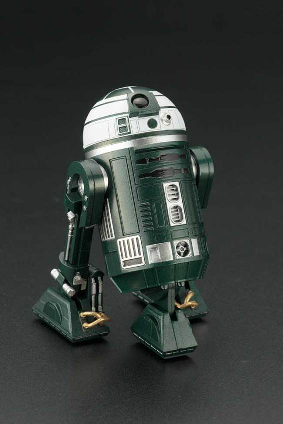 SW129_R2-X2_6