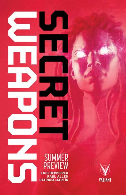SW_SUMMER-PREVIEW_001_COVER_ALLEN