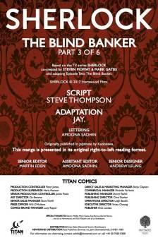 Sherlock_The_Blind_Baker_3_Credits