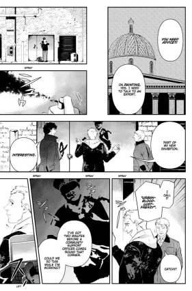Sherlock_The_Blind_Baker_3_Pg-2